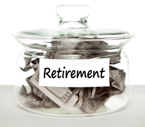 company-pension-scheme
