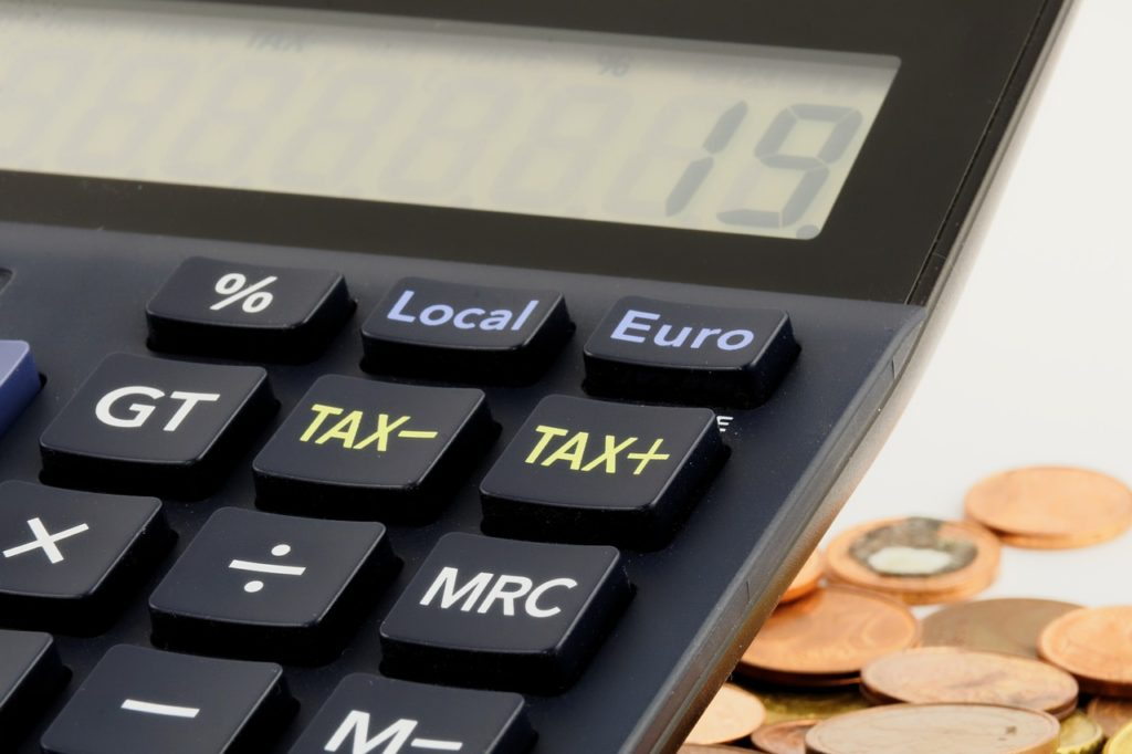 considerations-avoid-dividend-tax