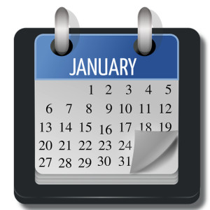 important-tax-dates-contractors-freelancers
