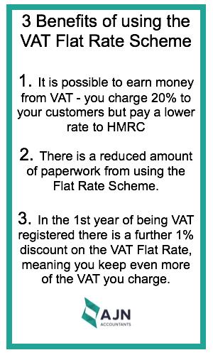 flat-rate-vat-benefits