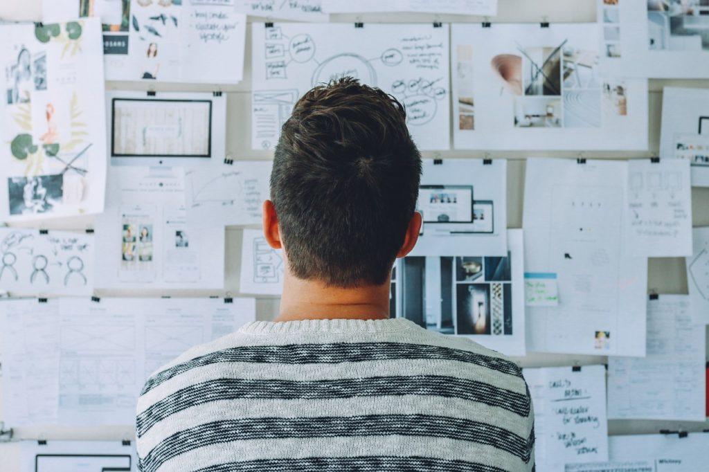 setting-smart-business-goals