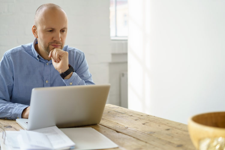 Making Tax Digital Delayed - What This Means For Small Businesses