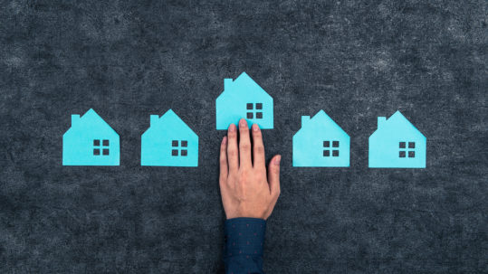 5 Important Changes for Landlords in 2018