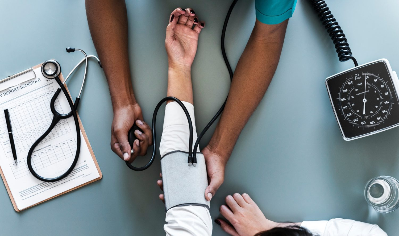 Medical Check-ups and treatment, tax free?