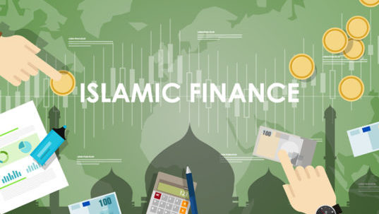 Islamic Finance – Interest Cost Treatment for Buy to Let